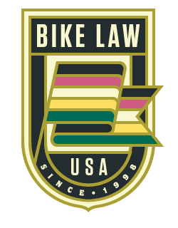 Bike Law - Bicycle Accident Lawyers